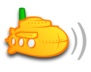 subsonic_logo