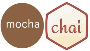 mocha-chaijs