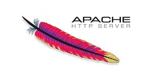 apache_top